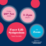 Join us as we showcase Foyer Life